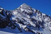 Cerro Gustavo