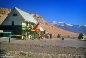 Refugio Murray
