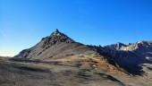 Cerro Punta Cuba