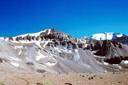 Cerro La Parva