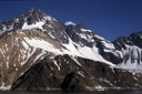 Cerro Mesón Alto