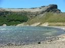 Laguna del Cráter