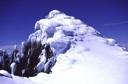 Cumbre Principal desde el noroeste