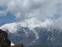Marmolejo desde cumbre Cº Arenas