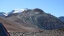 Cerro Pintor