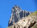 Vertiente Norte del Morro Negro