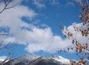 Alto de las Vizcachas Nevado
