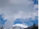 Provincia Nevado