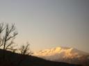 Carpa Nevado
