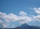Manquehue Nevado