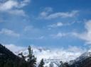 Conjunto La Parva Nevado