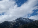 Pochoco Nevado