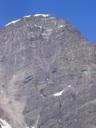 Zoom a la cumbre