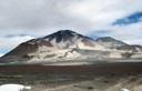 Volcán El Muerto