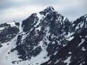 Pico Negro