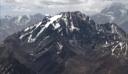 Tolosa desde el cerro Gemelos
