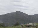 Provincia desde Alto de las Vizcachas