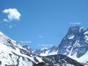 Entrada al Valle del Arenas