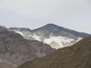 Cumbre Principal del Marmolejo