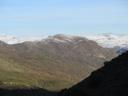 Cerro Del Medio