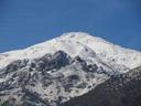 Cerro Provincia Nevado