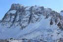 Cerro Arenas Invernal