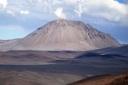 Volcán Fraile
