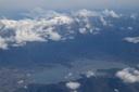 Cantillana y Laguna Aculeo