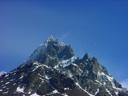 Punta Bariloche