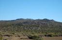 Cumbre Alto de Cantillana