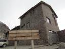 Refugio del Cayambe