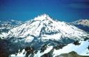 Longaví desde el cerro Toro