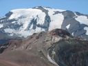 Cerros Pintor y Plomo