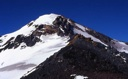 Cumbre Norte