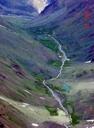 Valle de Morales