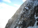 Más rocas
