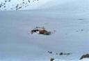 Helicóptero Lama