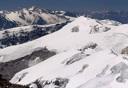 Vista desde la cumbre