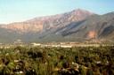 Cerro Provincia