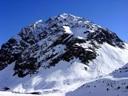 Cerro Chacaya