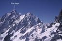 Cerro Pico Negro