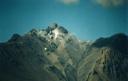 Cerro Corona