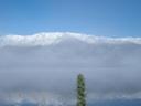 Alto de Cantillana Nevado