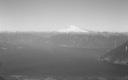 Desde el volcán Osorno