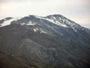 San Ramon desde Provincia