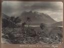 C° Almirante Nieto y Cuernos del Paine II - 1898