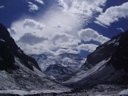 San Jose Nevado