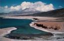 El desafiante volcán Incahuasi