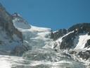 Cerro Cortaderas