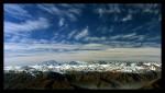 Desde cerro el Tabaco